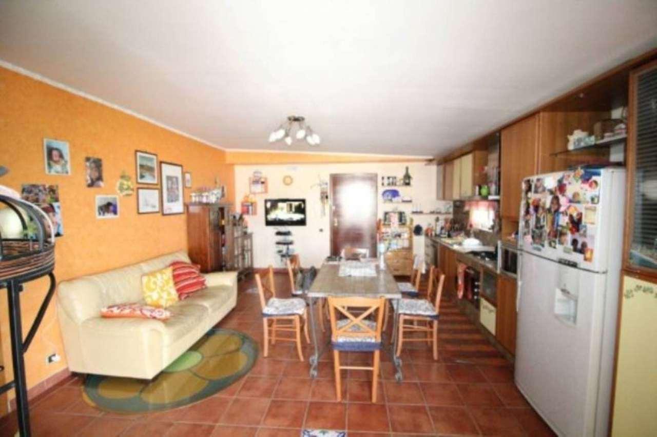 Attico / Mansarda in vendita a Sant'Anastasia, 3 locali, prezzo € 170.000 | Cambio Casa.it