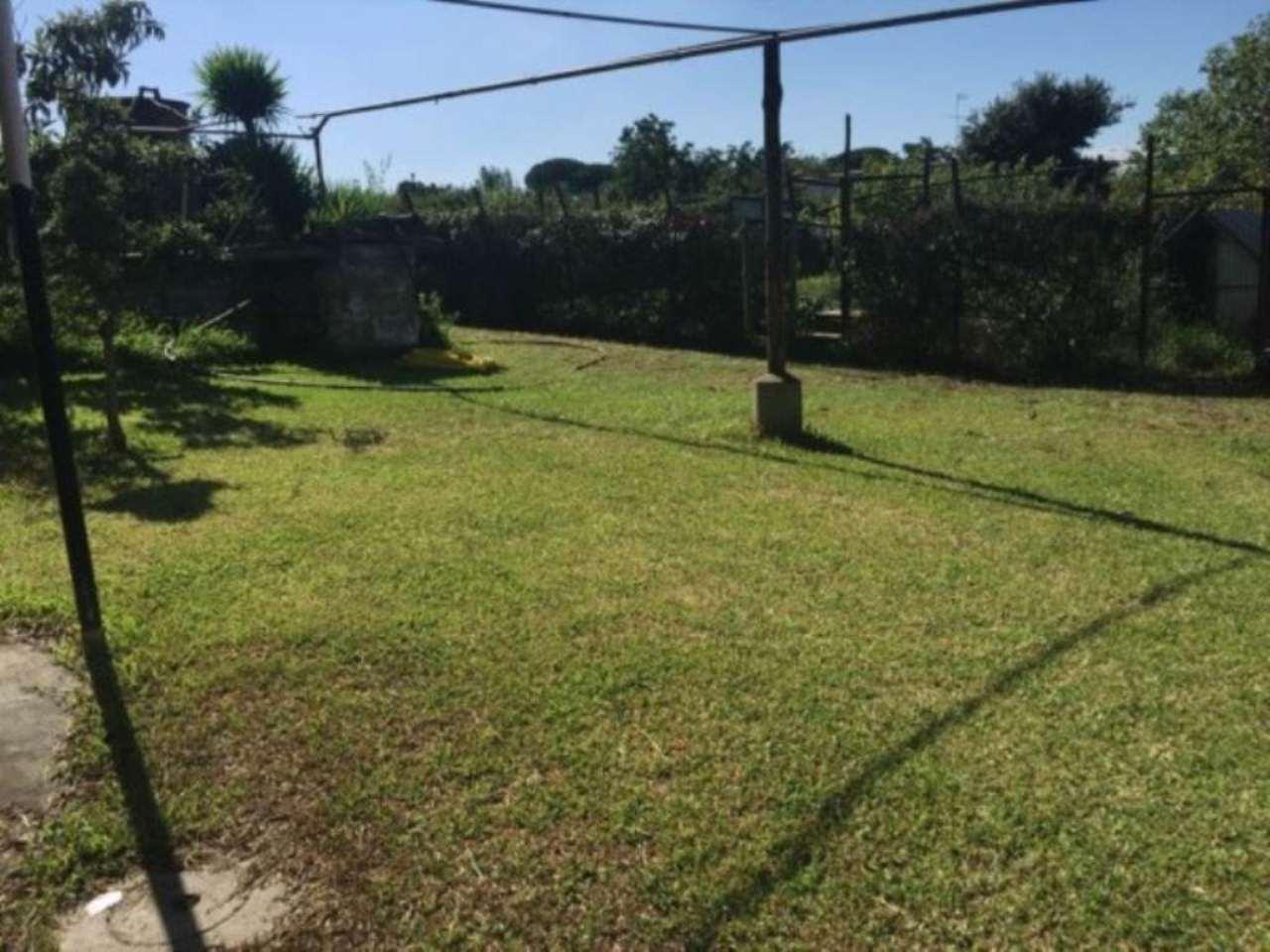 Villa in vendita a Sant'Anastasia, 6 locali, prezzo € 499.000 | Cambio Casa.it