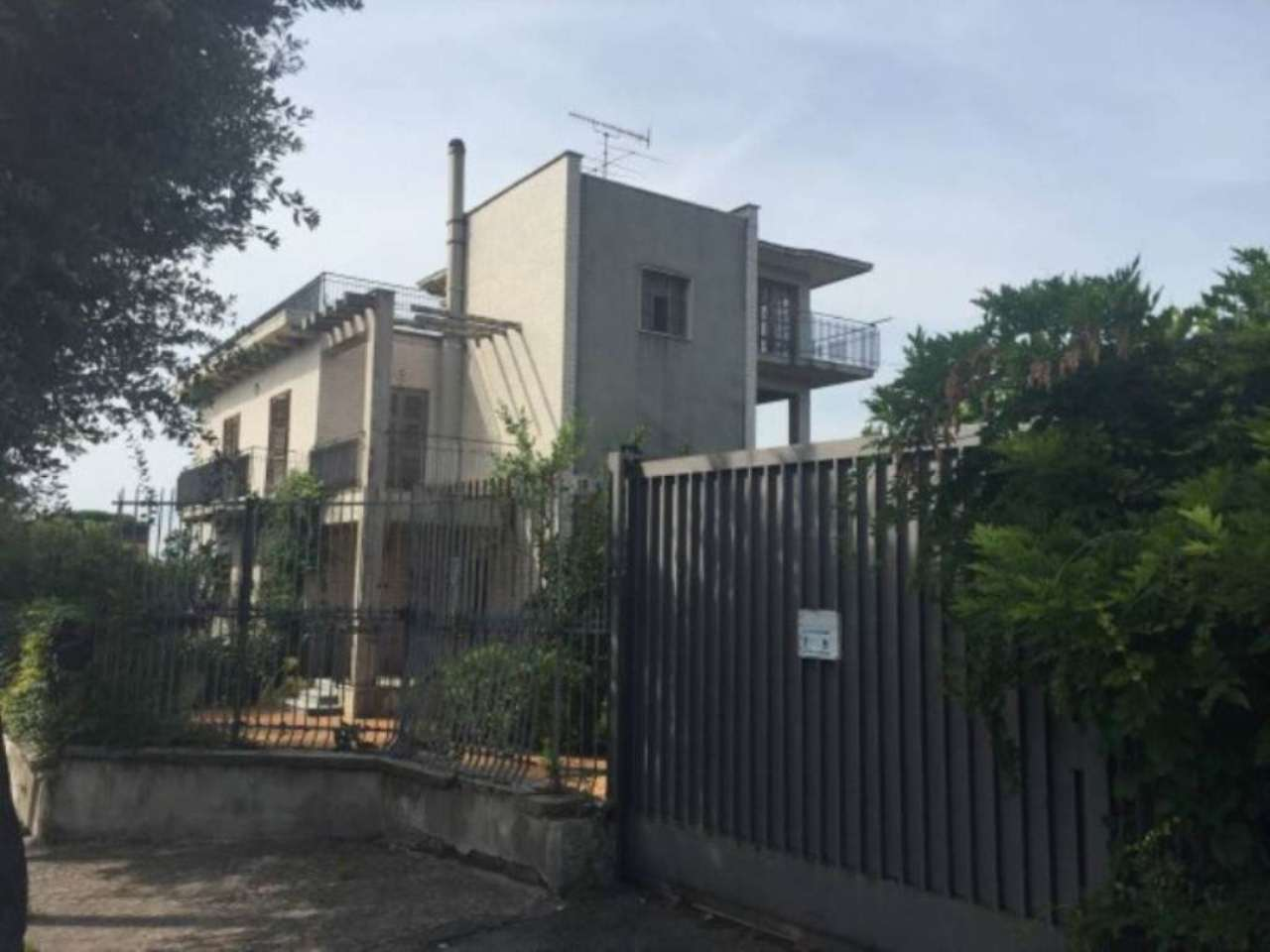 Appartamento in vendita a San Sebastiano al Vesuvio, 6 locali, Trattative riservate | Cambio Casa.it