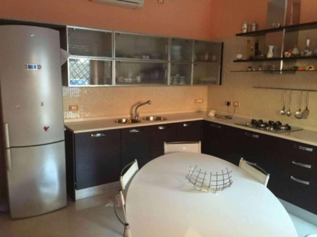 Villa in vendita a Sant'Anastasia, 4 locali, prezzo € 259.000 | Cambio Casa.it