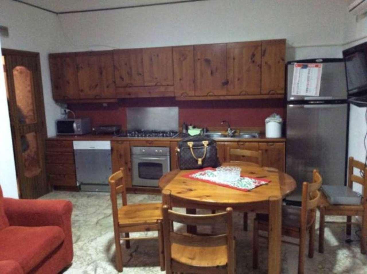 Appartamento in vendita a Sant'Anastasia, 3 locali, prezzo € 270.000 | Cambio Casa.it