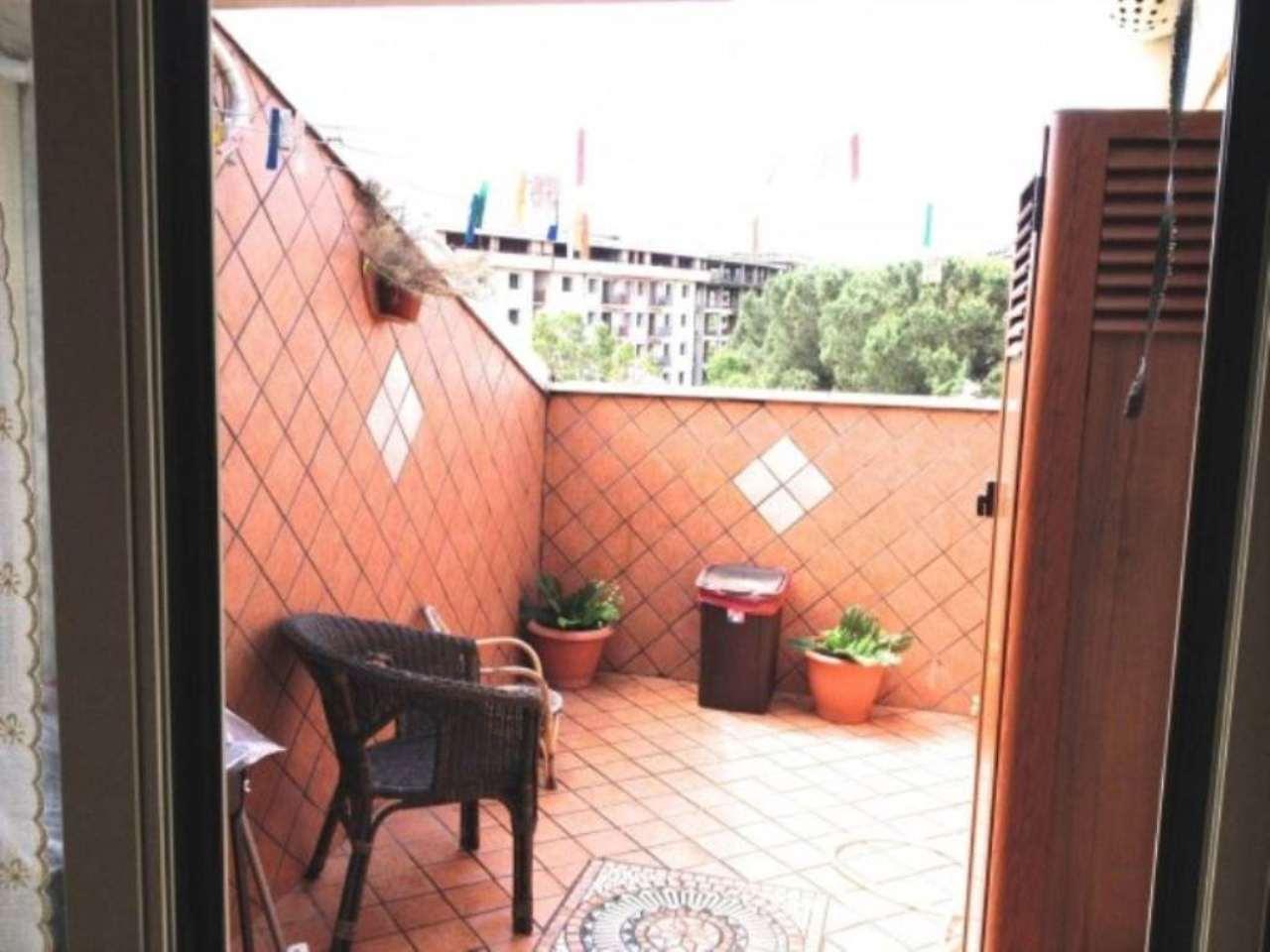 Appartamento in vendita a Pollena Trocchia, 2 locali, prezzo € 110.000 | Cambio Casa.it