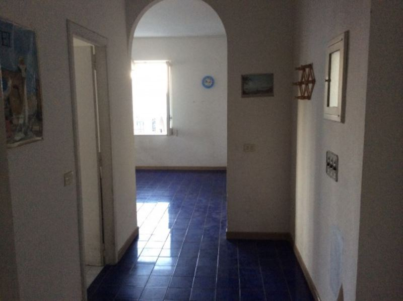 Appartamento in vendita a Ischia, 3 locali, prezzo € 375.000 | Cambio Casa.it