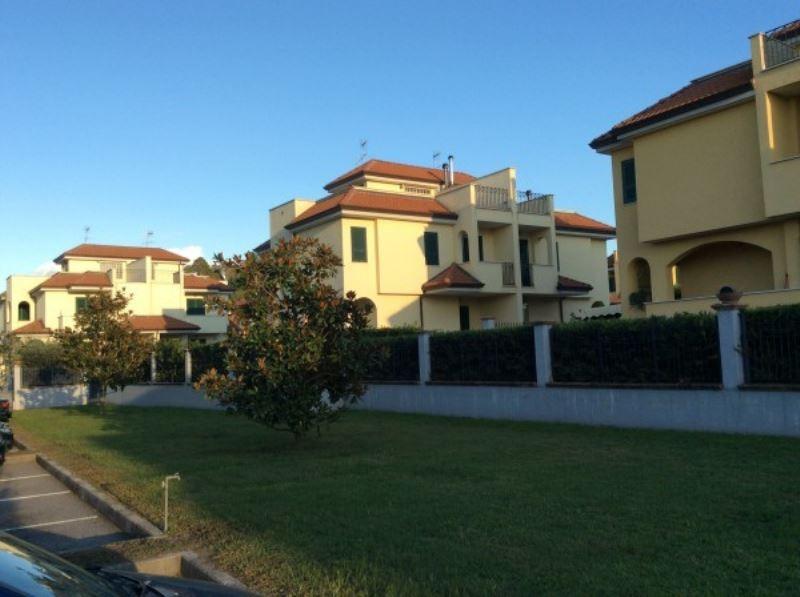 Villa in Vendita a Sant'Anastasia