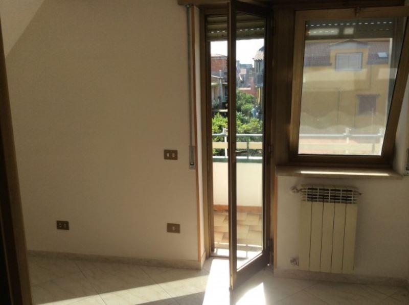Pomigliano d'Arco Vendita APPARTAMENTO Immagine 1