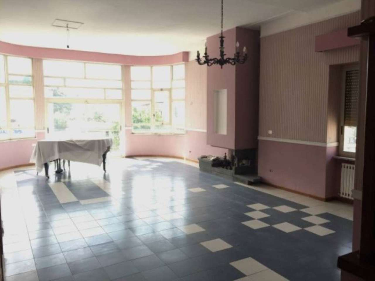 Appartamento in affitto a Sant'Anastasia, 3 locali, prezzo € 600 | Cambio Casa.it