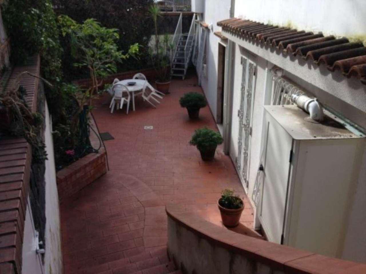 Appartamento in vendita a San Sebastiano al Vesuvio, 5 locali, prezzo € 240.000 | CambioCasa.it