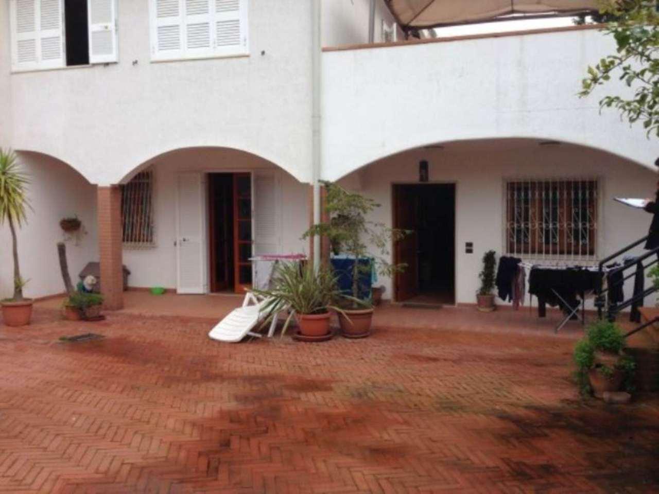 Appartamento in vendita a San Sebastiano al Vesuvio, 9999 locali, prezzo € 650.000 | Cambio Casa.it