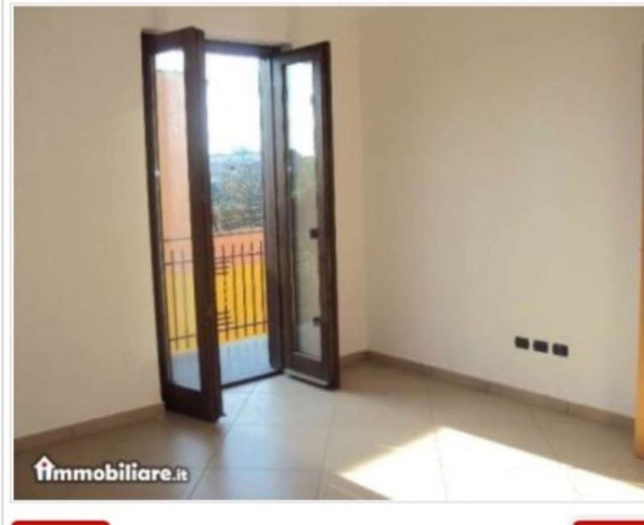 Pomigliano d'Arco Vendita VILLA Immagine 2