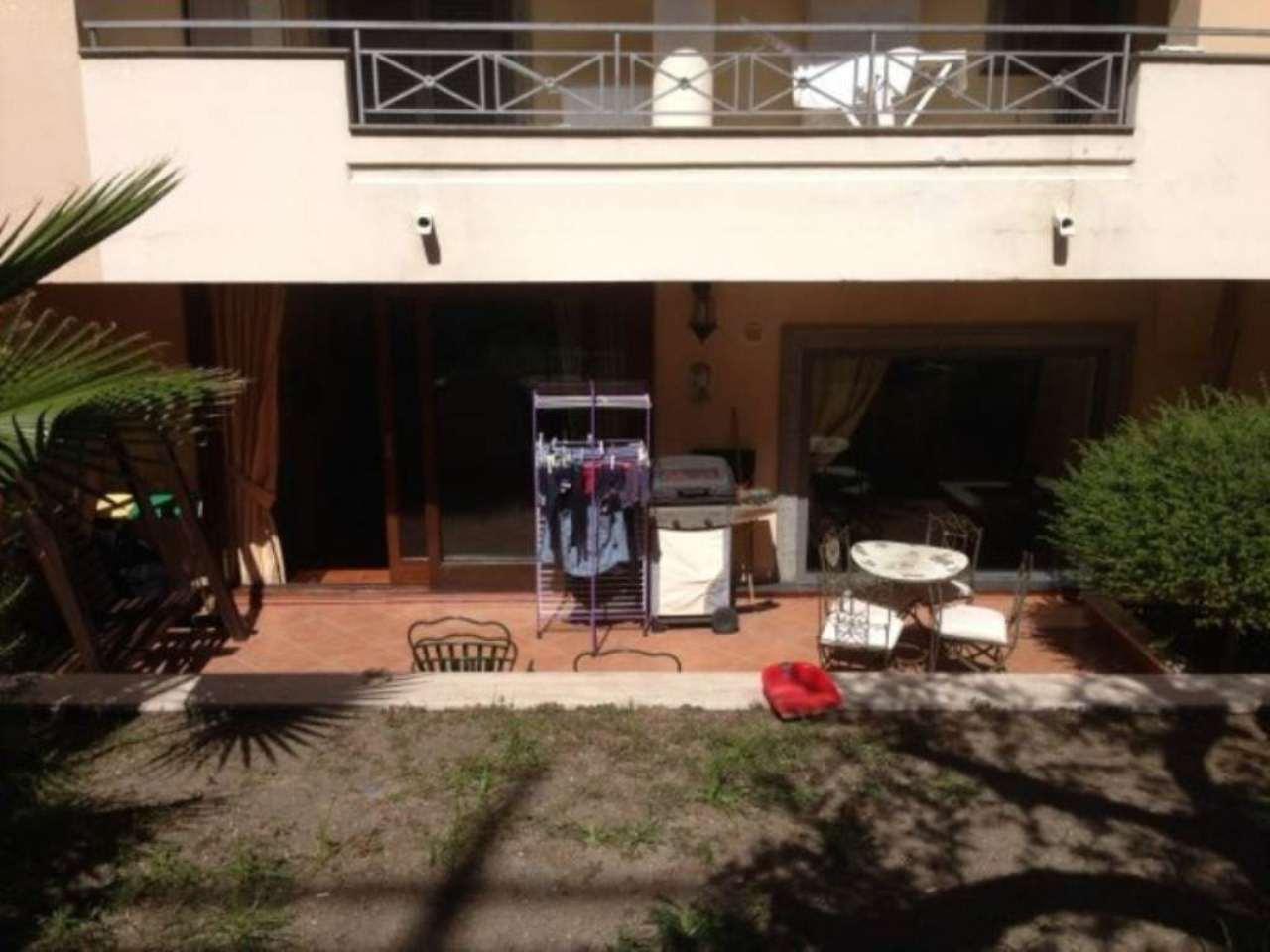 Appartamento in vendita a Somma Vesuviana, 6 locali, prezzo € 420.000 | CambioCasa.it