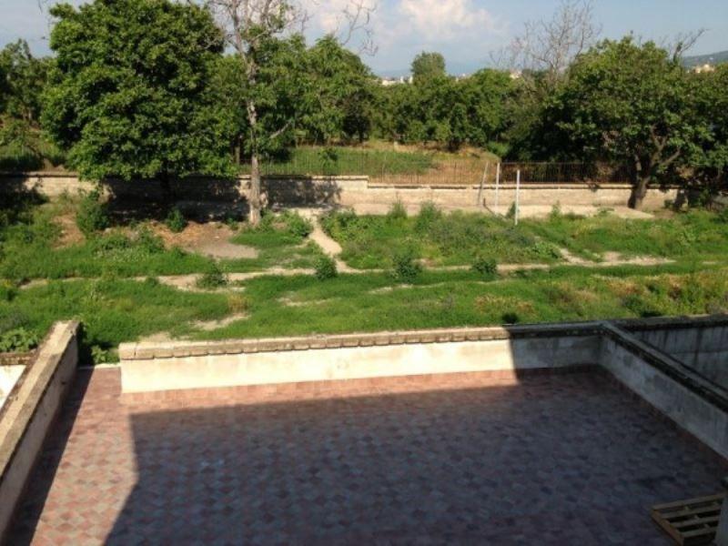 Sant'Anastasia Affitto VILLA Immagine 1