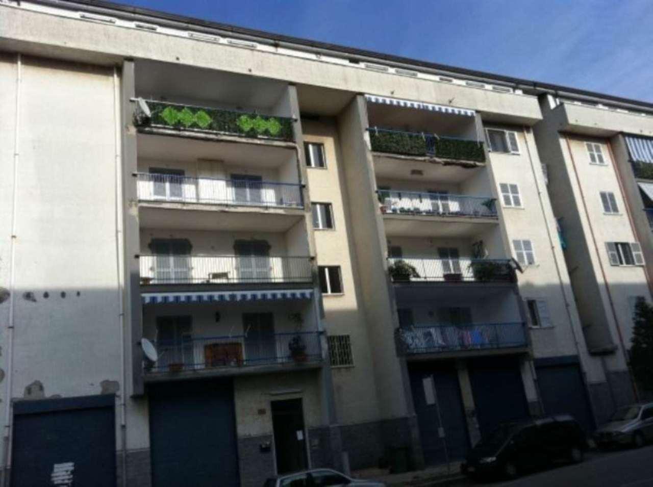 Appartamento in vendita a Pollena Trocchia, 3 locali, prezzo € 120.000 | Cambio Casa.it