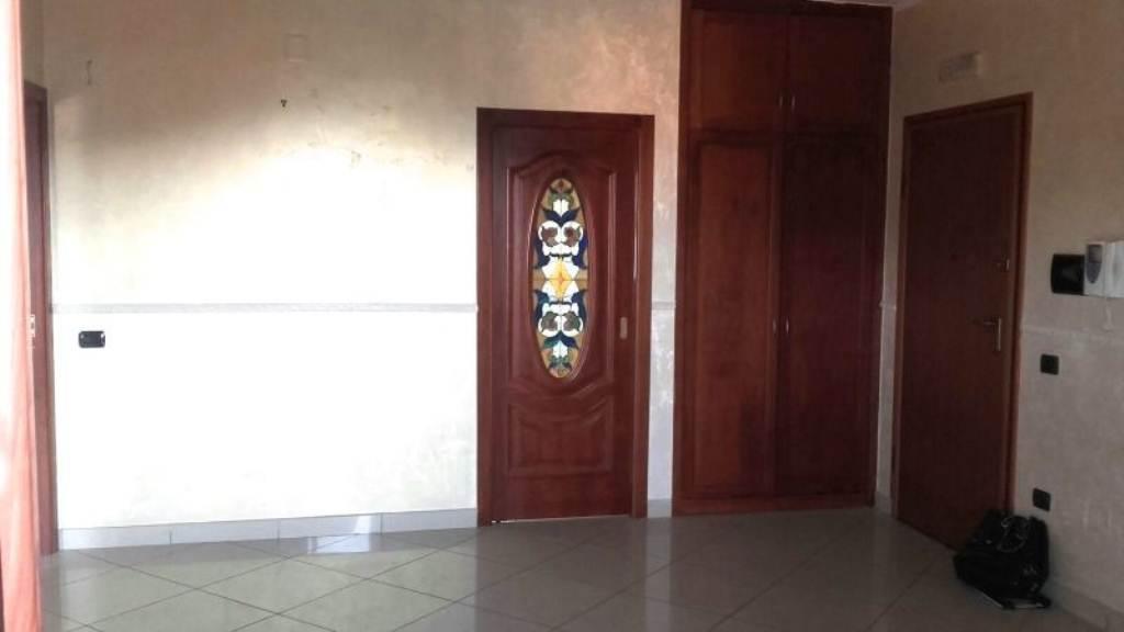 Appartamento in affitto a Cercola, 3 locali, prezzo € 650 | Cambio Casa.it