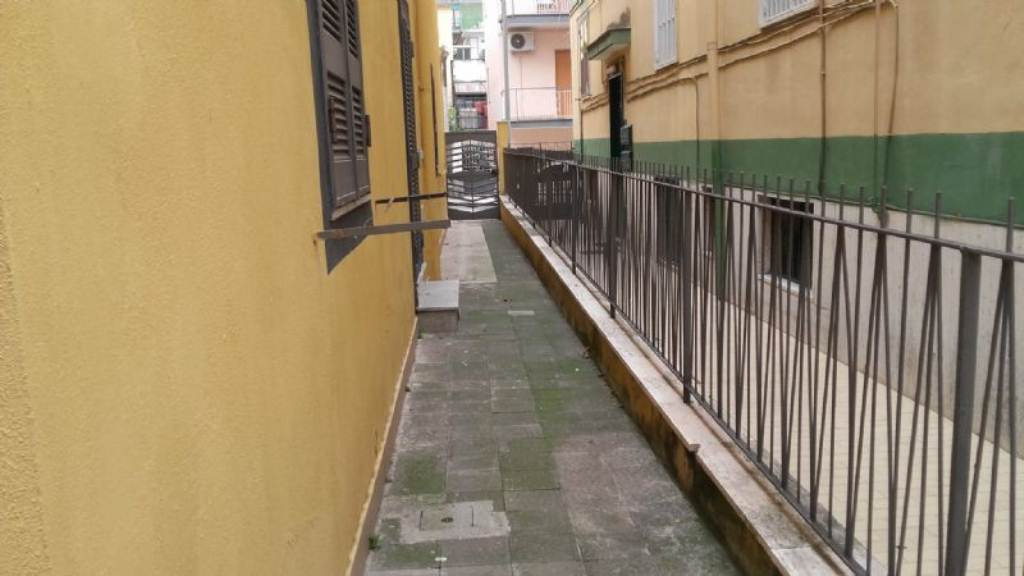 Sant'Anastasia Affitto APPARTAMENTO Immagine 2