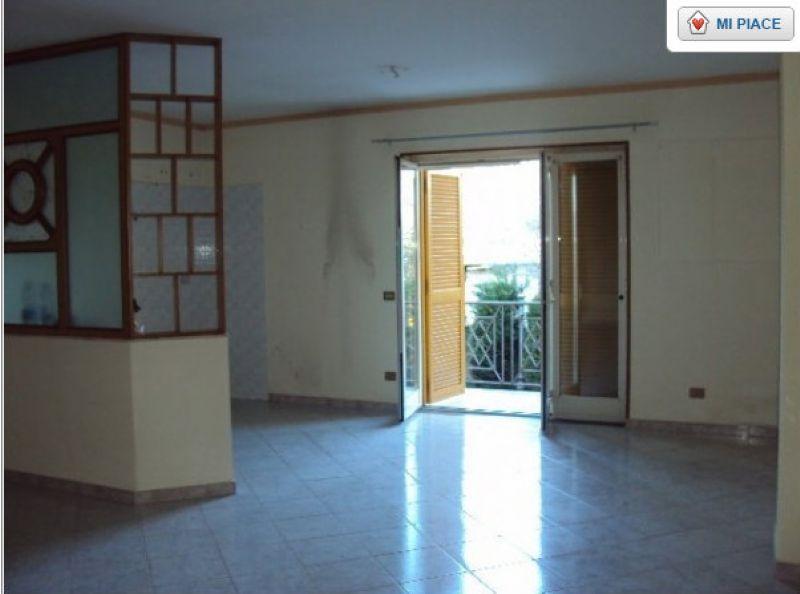 Sant'Anastasia Affitto APPARTAMENTO Immagine 0