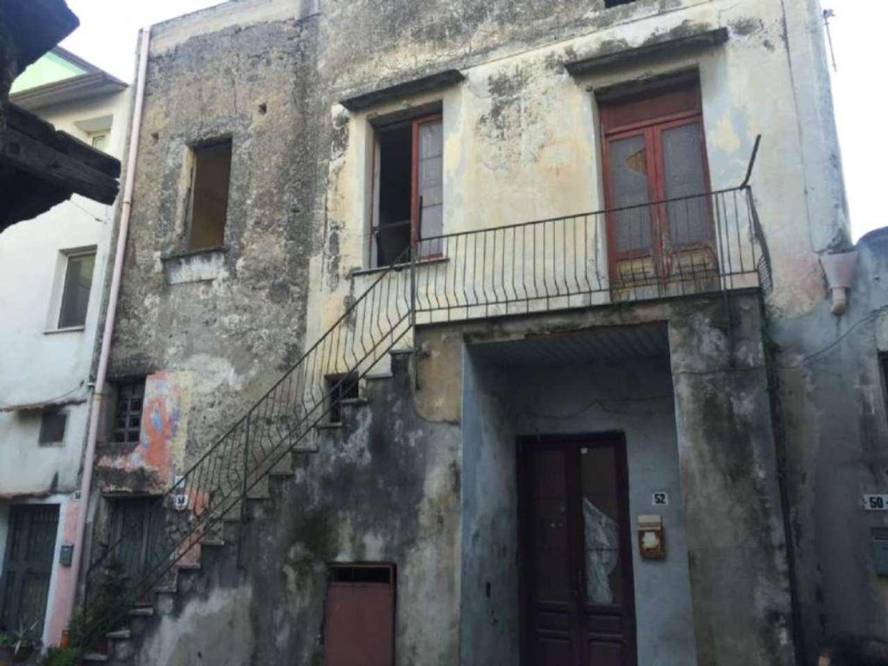 Appartamento in Vendita a Somma Vesuviana