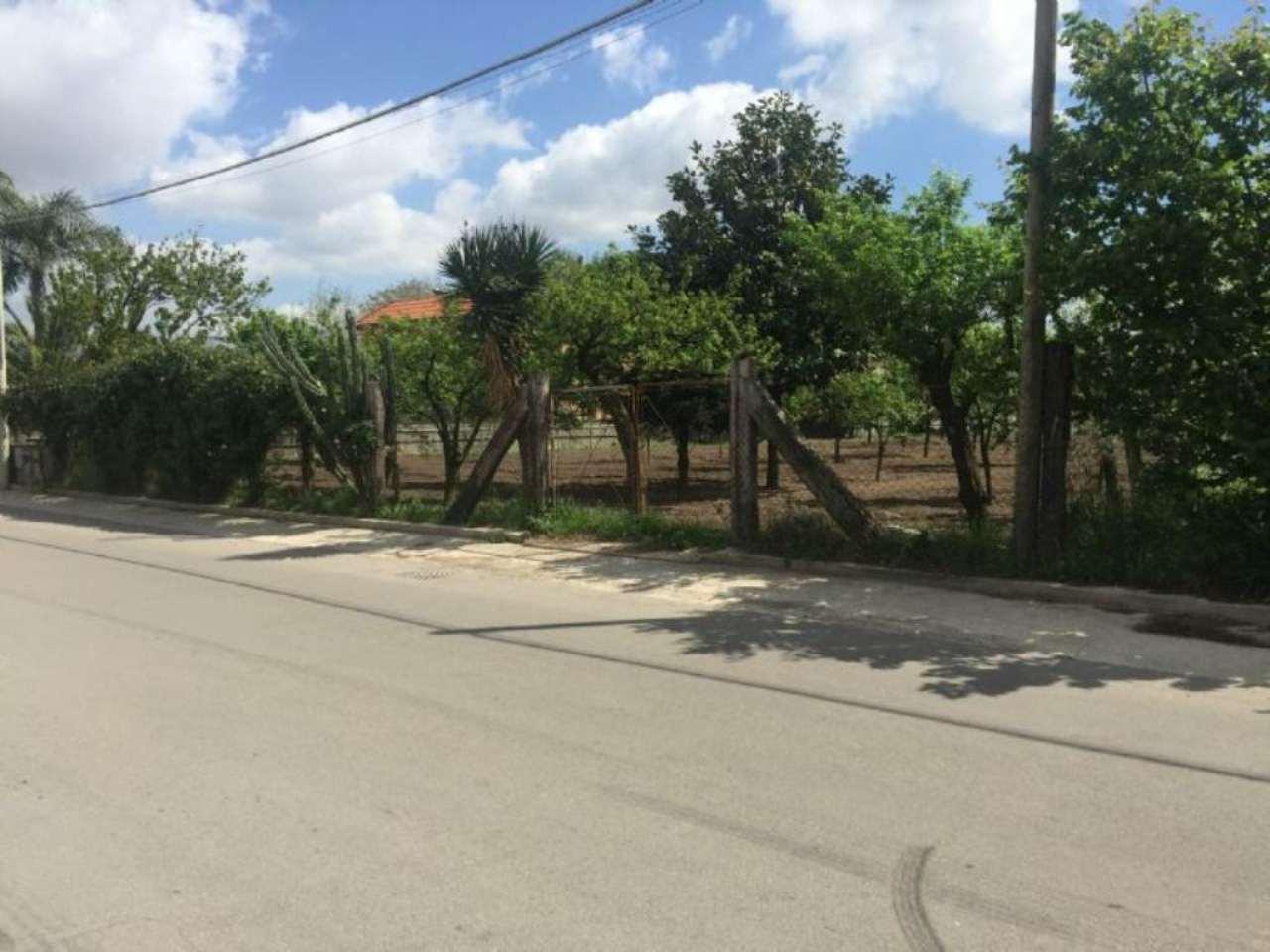 Terreno Agricolo in vendita a Somma Vesuviana, 9999 locali, prezzo € 95.000 | Cambio Casa.it