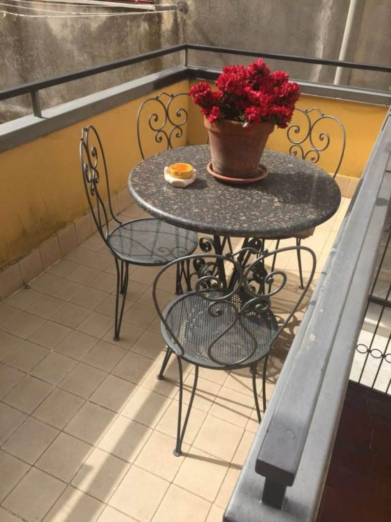 Appartamento in affitto a Sant'Anastasia, 9999 locali, prezzo € 500 | Cambio Casa.it