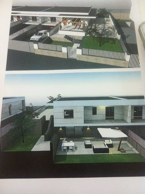 Appartamento in vendita a Volla, 3 locali, prezzo € 330.000 | Cambio Casa.it