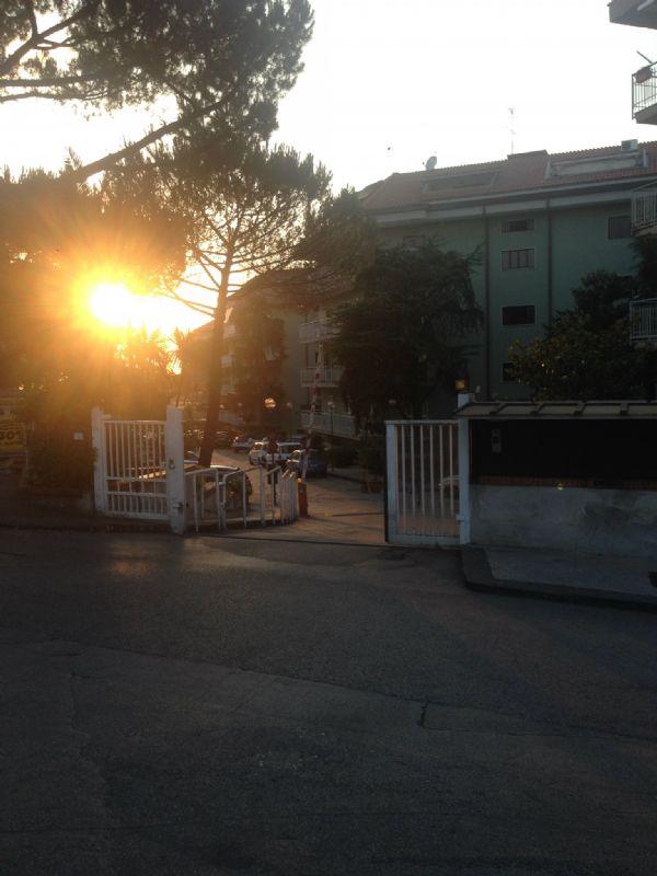 Appartamento in affitto a Cercola, 4 locali, prezzo € 600 | Cambio Casa.it