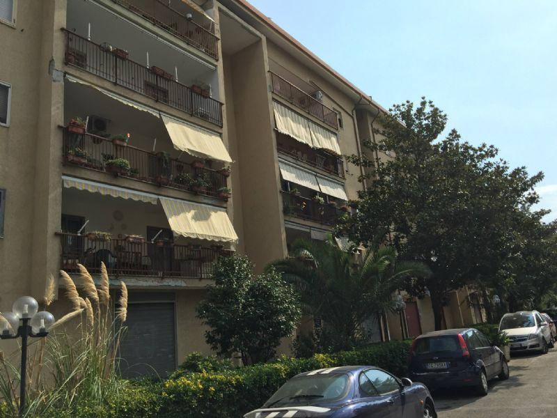 Appartamento in vendita a Pollena Trocchia, 4 locali, prezzo € 235.000   Cambio Casa.it