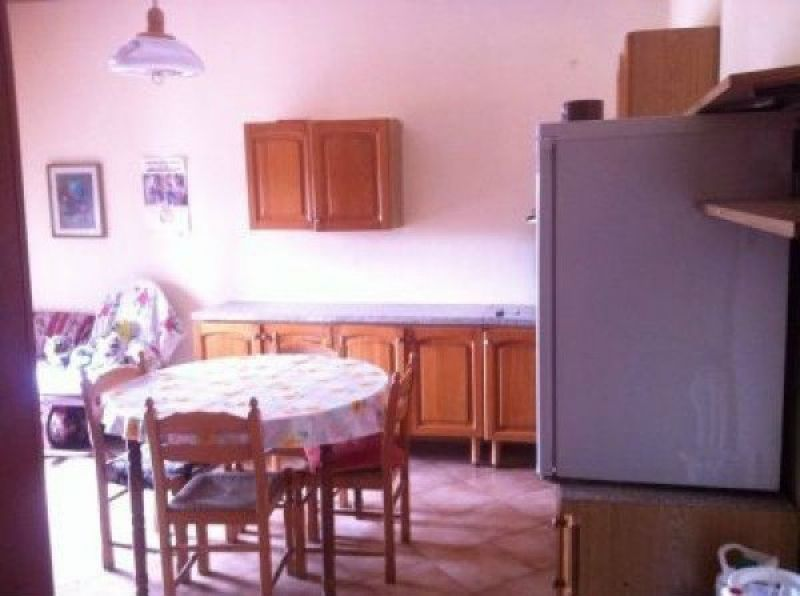 Appartamento in vendita a Pollena Trocchia, 2 locali, prezzo € 129.000 | Cambio Casa.it