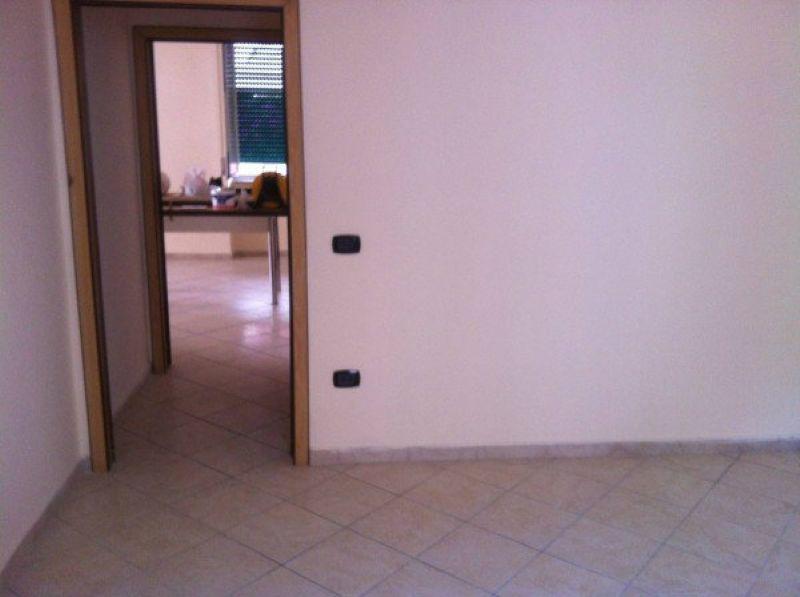 Appartamento in vendita a Pollena Trocchia, 9999 locali, prezzo € 90.000 | Cambio Casa.it