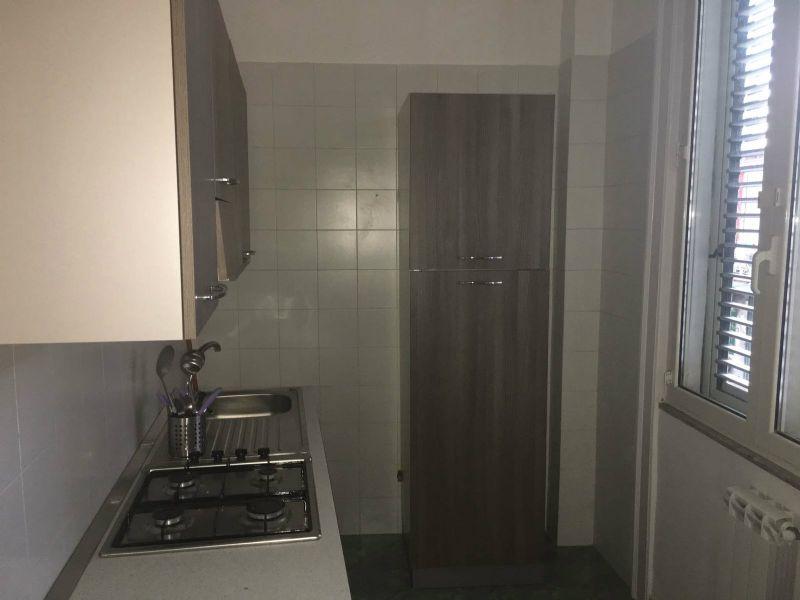 Appartamento in affitto a Sant'Anastasia, 2 locali, prezzo € 400 | Cambio Casa.it