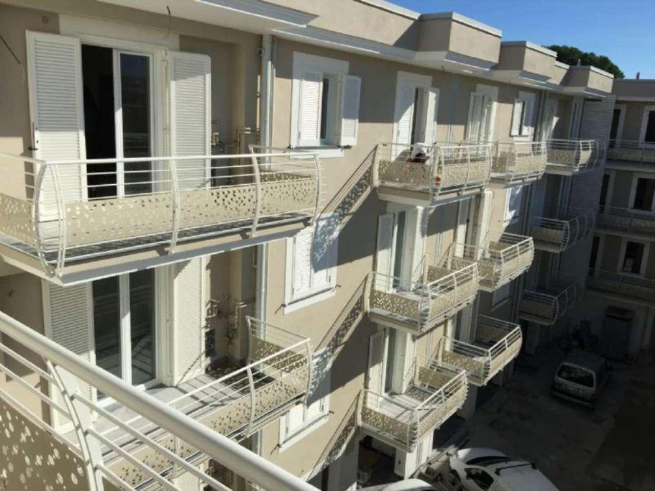 Appartamento in vendita a Pomigliano d'Arco, 2 locali, prezzo € 200.000 | Cambio Casa.it