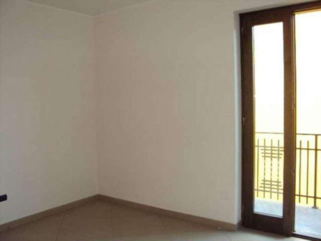 Appartamento in vendita a Pomigliano d'Arco, 5 locali, prezzo € 380.000 | Cambio Casa.it