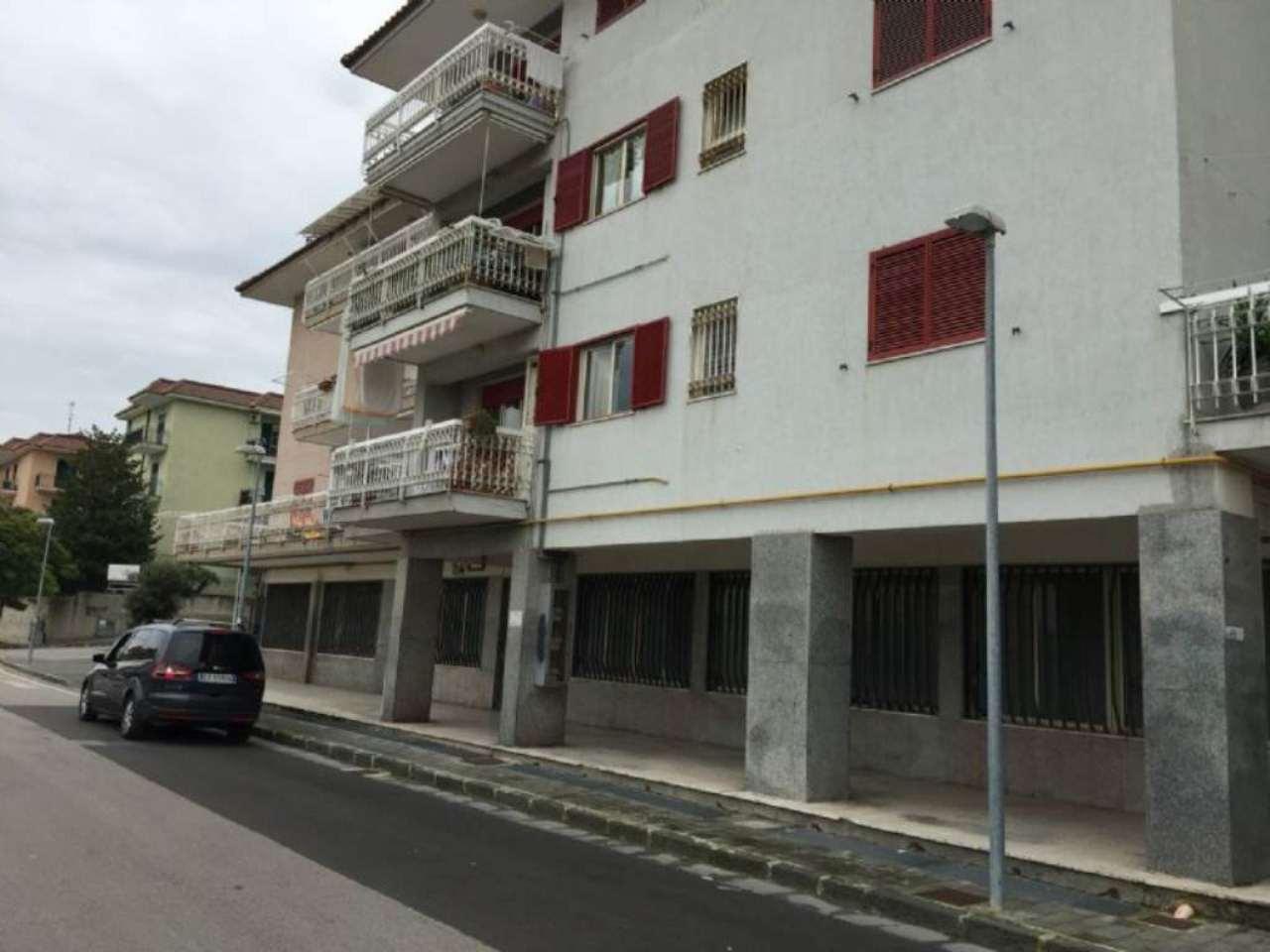 Capannone in affitto a Somma Vesuviana, 9999 locali, Trattative riservate | Cambio Casa.it