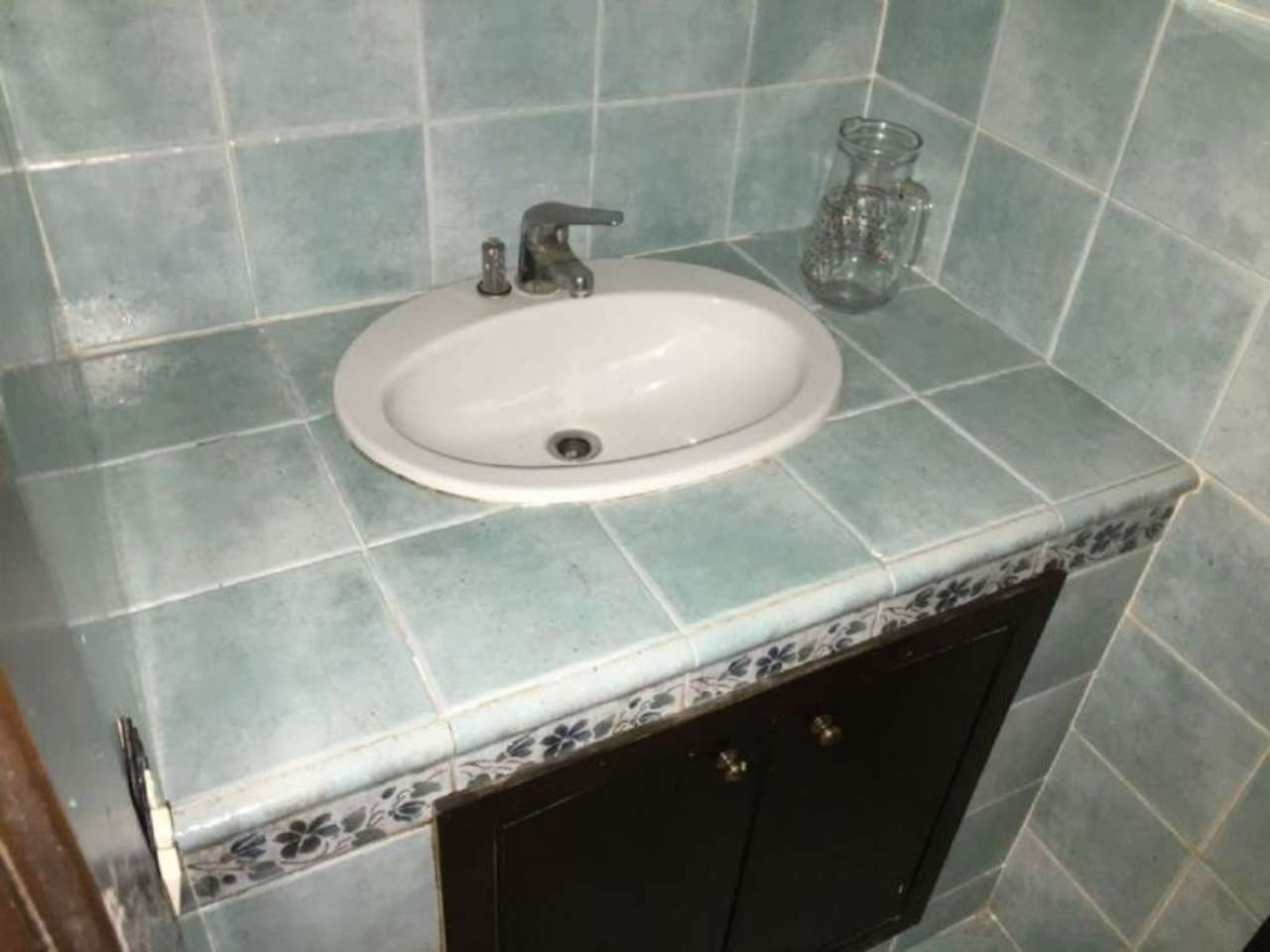 Negozio / Locale in affitto a Sant'Anastasia, 9999 locali, prezzo € 350 | Cambio Casa.it