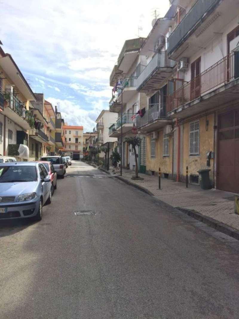 Appartamento in affitto a Volla, 3 locali, prezzo € 500 | Cambio Casa.it