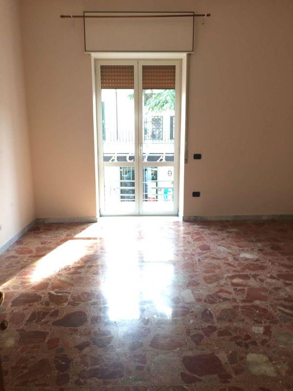 Appartamento in affitto a Cercola, 3 locali, prezzo € 600 | Cambio Casa.it