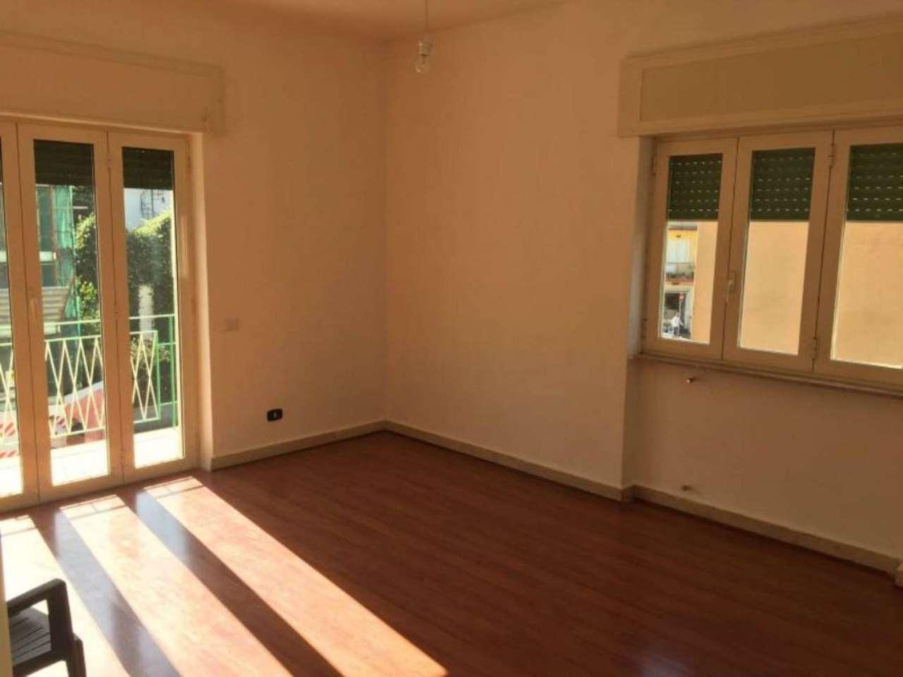 Appartamento in vendita a Pomigliano d'Arco, 4 locali, prezzo € 325.000 | Cambio Casa.it