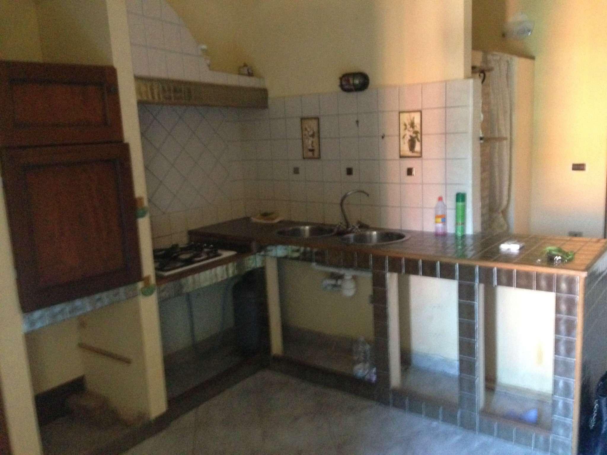 Appartamento in affitto a Cercola, 2 locali, prezzo € 370   Cambio Casa.it