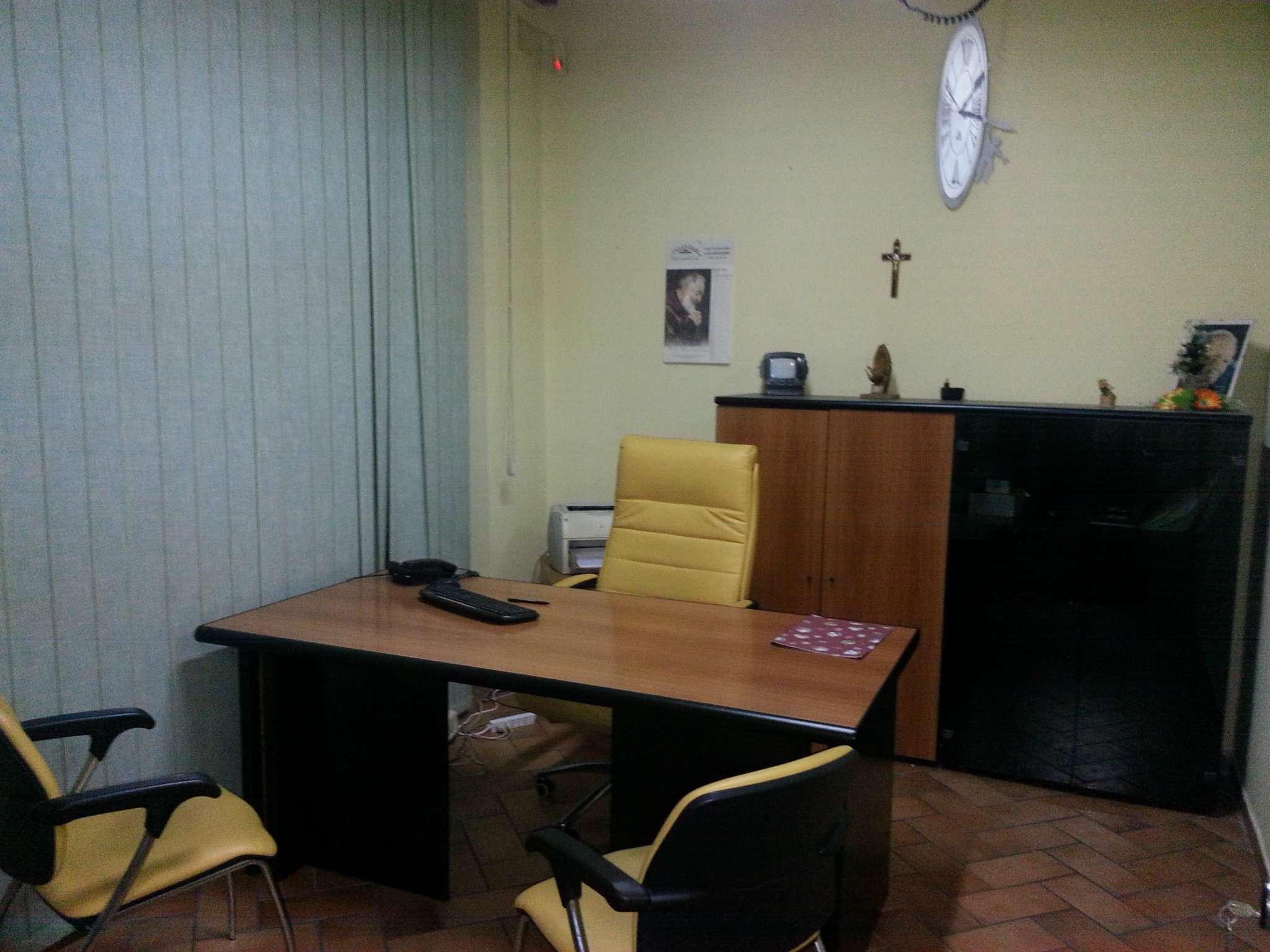 Negozio / Locale in vendita a Casalnuovo di Napoli, 1 locali, prezzo € 120.000 | Cambio Casa.it