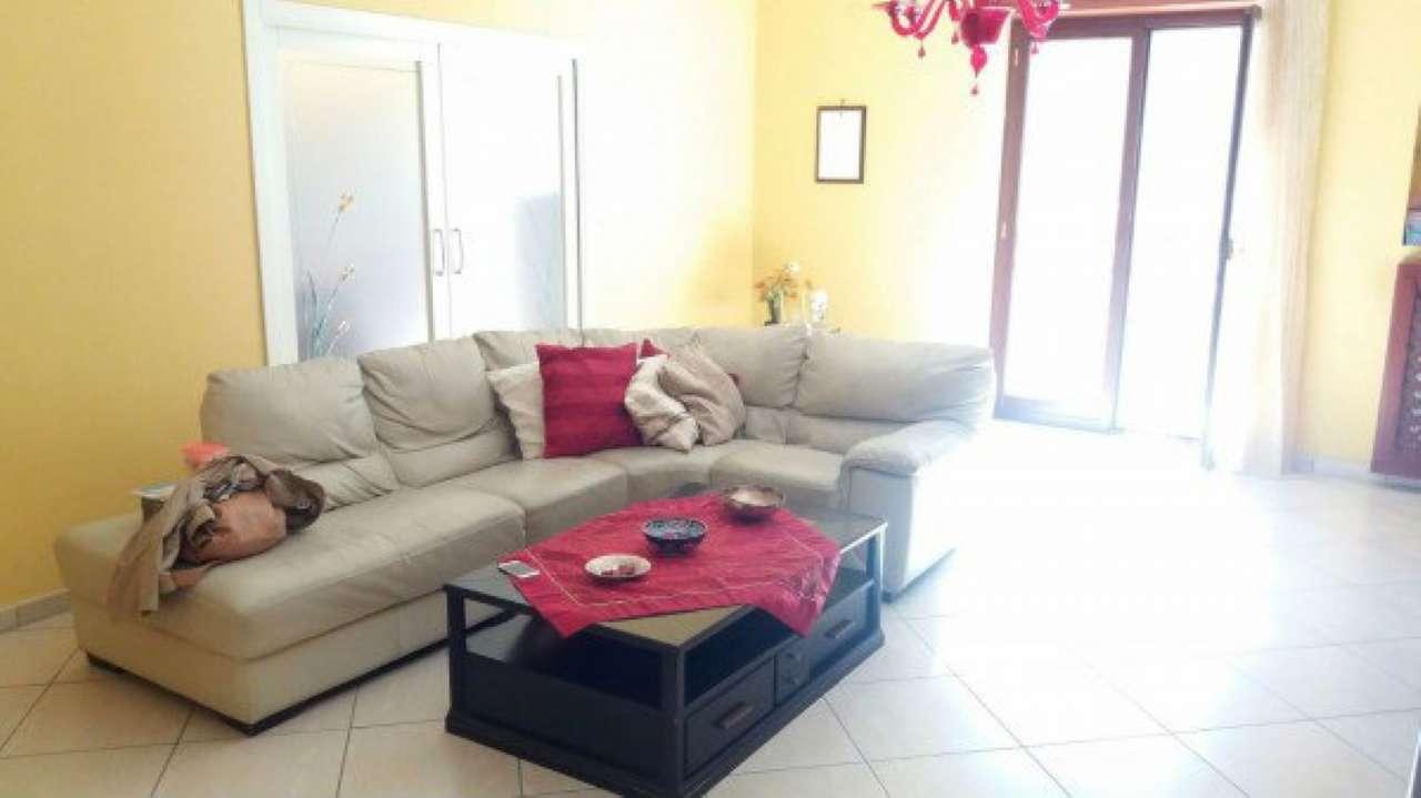Appartamento in vendita a San Sebastiano al Vesuvio, 4 locali, prezzo € 245.000 | Cambio Casa.it