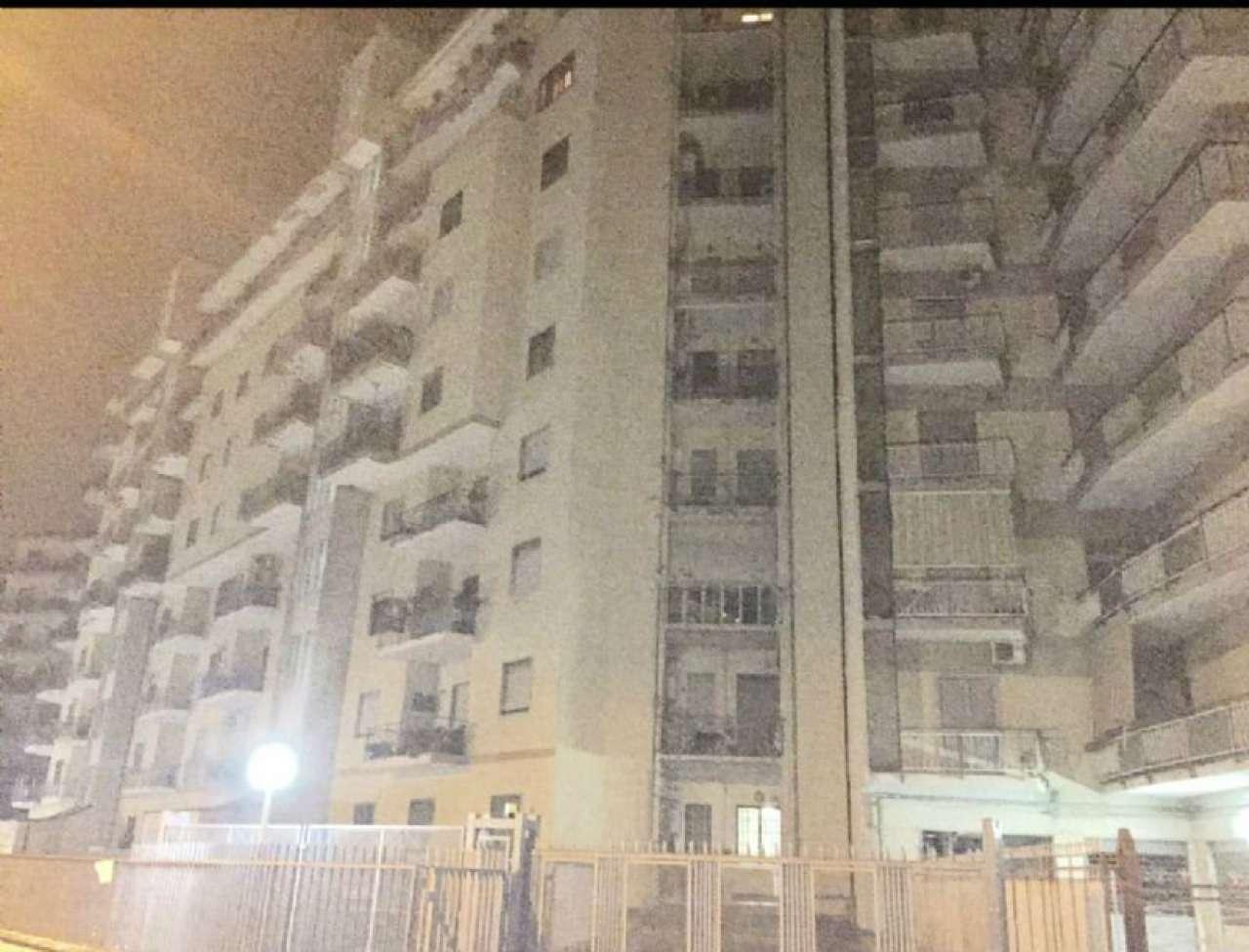 Appartamento in Affitto a Marigliano