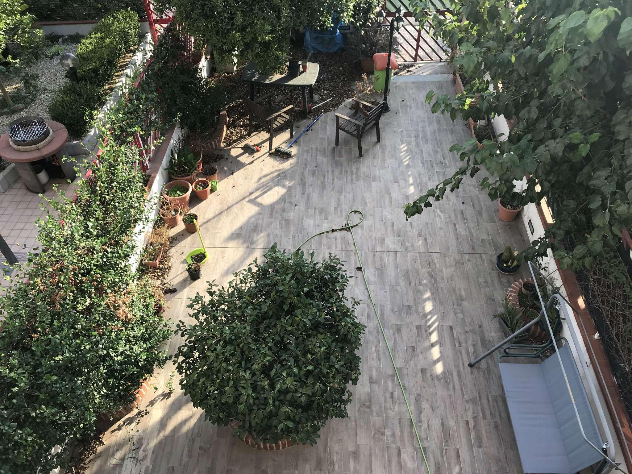 Villa a Schiera in vendita a Somma Vesuviana, 9999 locali, prezzo € 260.000 | CambioCasa.it