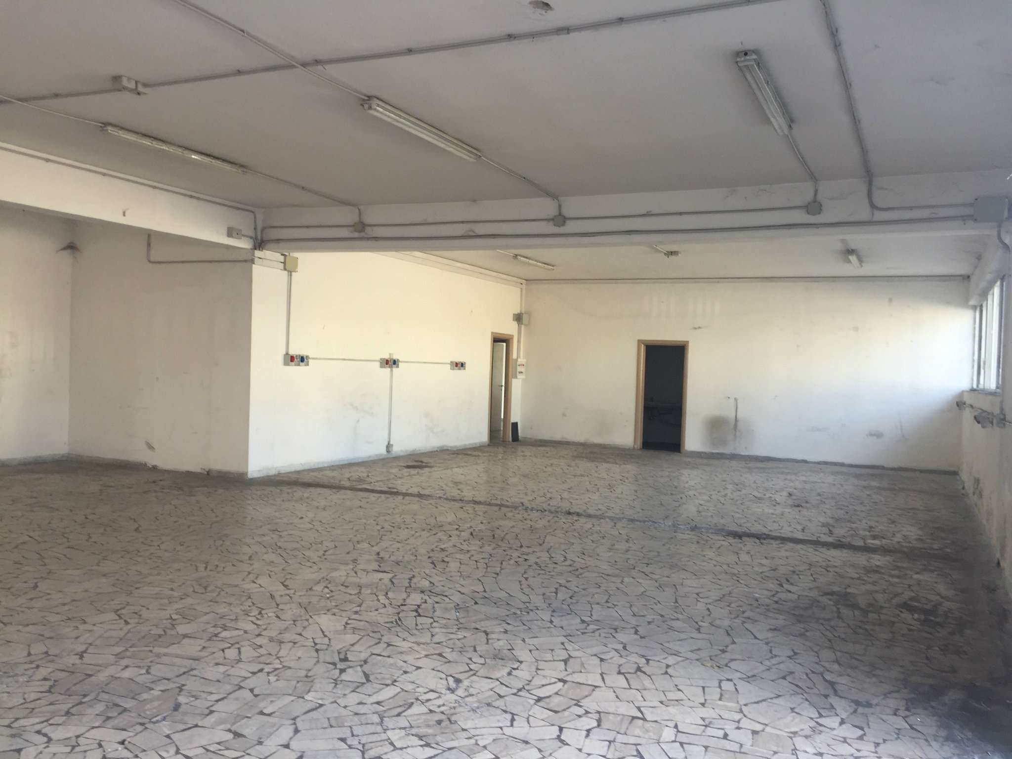 Ufficio / Studio in Affitto a Sant'Anastasia