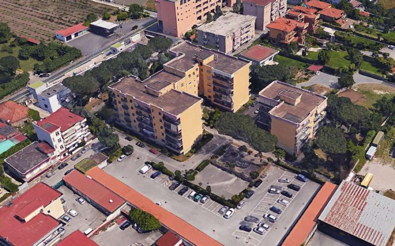 Sant'Anastasia Sant'Anastasia Affitto APPARTAMENTO >> annunci appartamenti torino