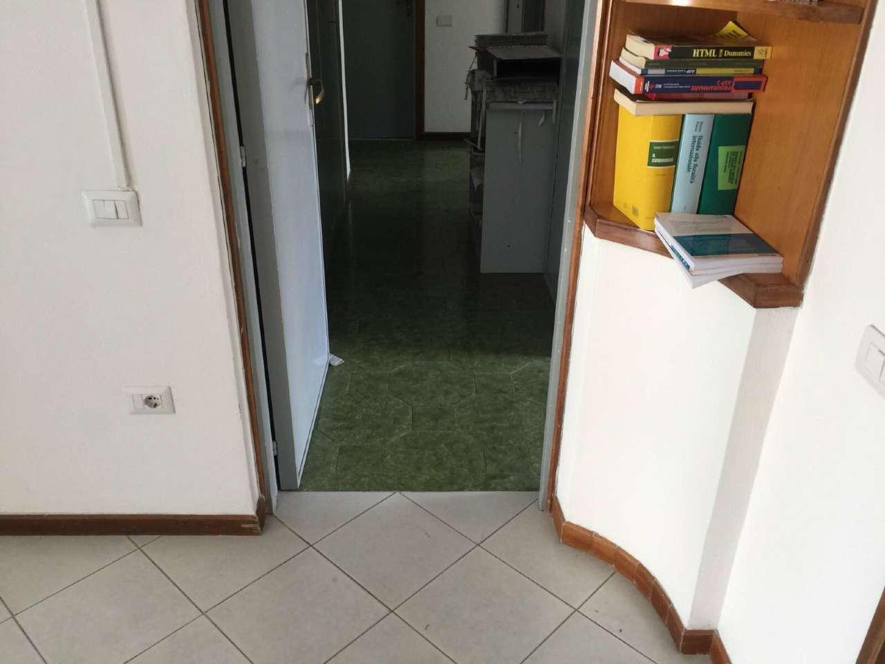 Sant'Anastasia Sant'Anastasia Vendita APPARTAMENTO >> annunci casa per affitto a torino e provincia