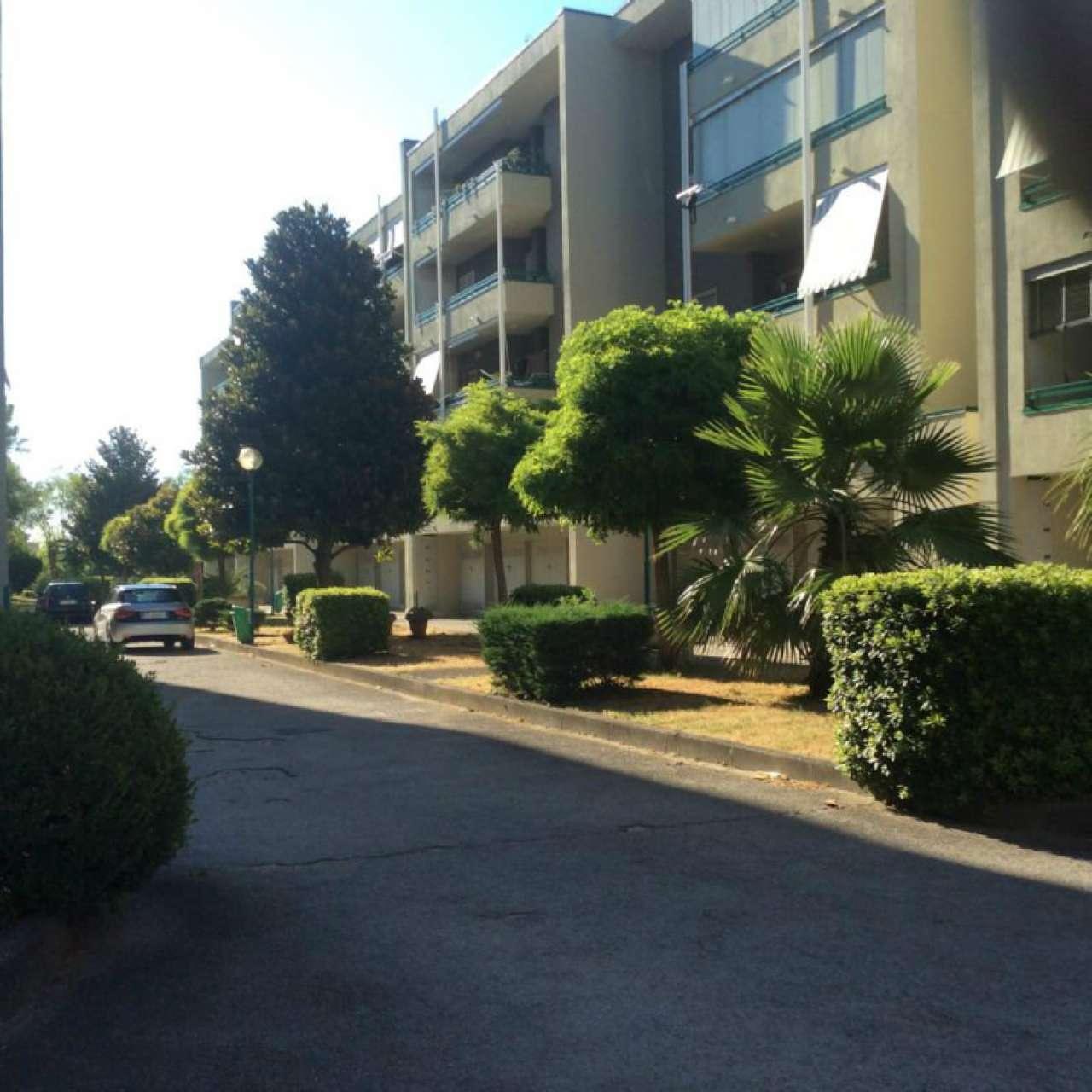 Appartamento, via antonio gramsci, 0, Vendita - Sant'anastasia