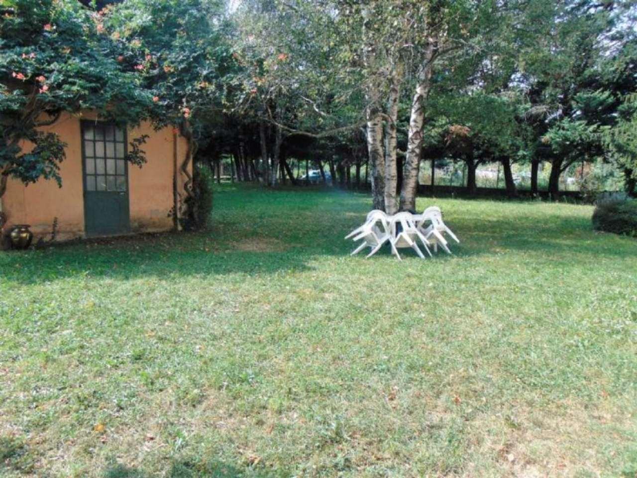 Appartamento in vendita a Buttigliera Alta, 6 locali, prezzo € 135.000   Cambio Casa.it