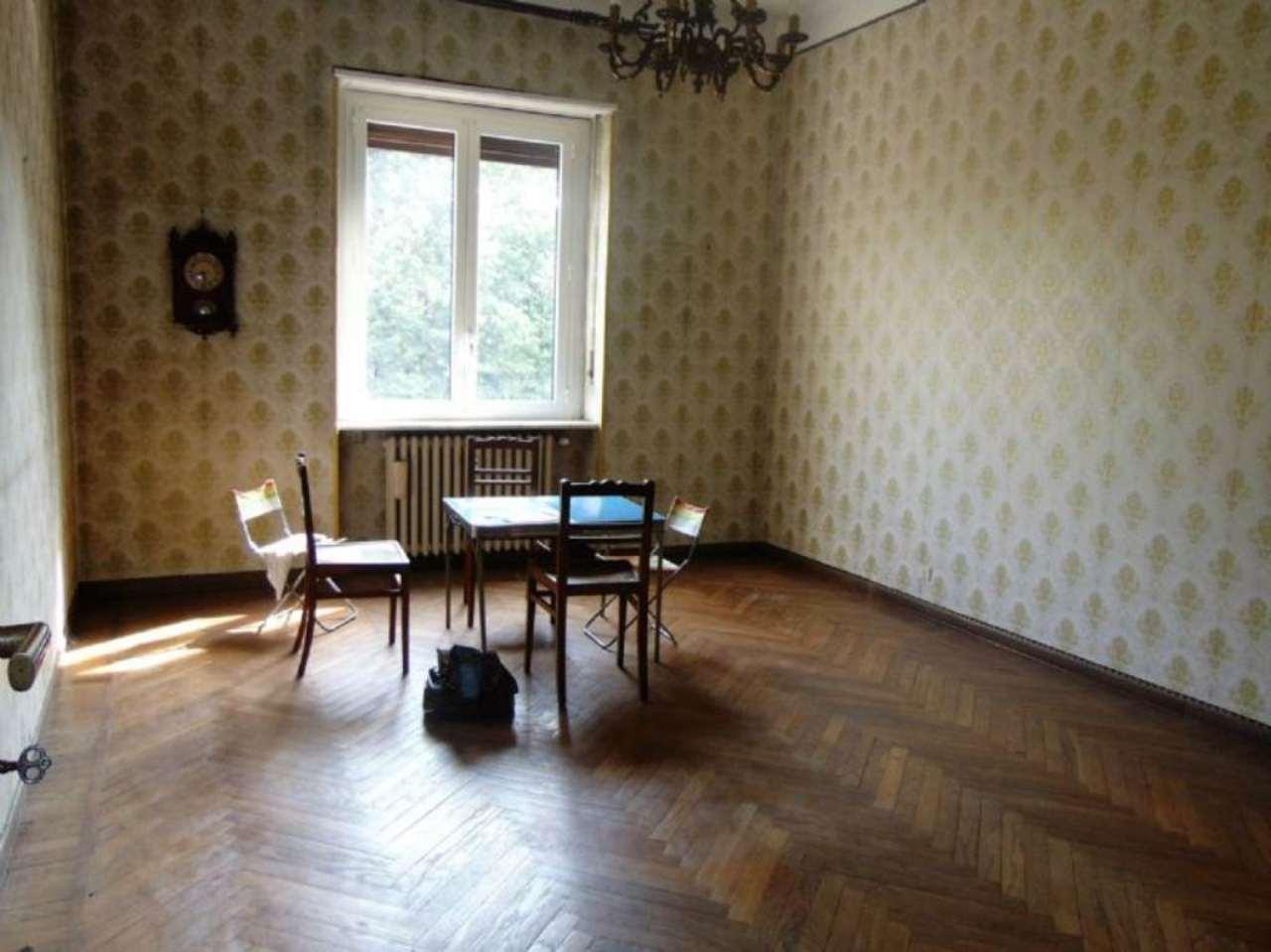 Appartamento in vendita a Buttigliera Alta, 6 locali, prezzo € 135.000 | Cambio Casa.it