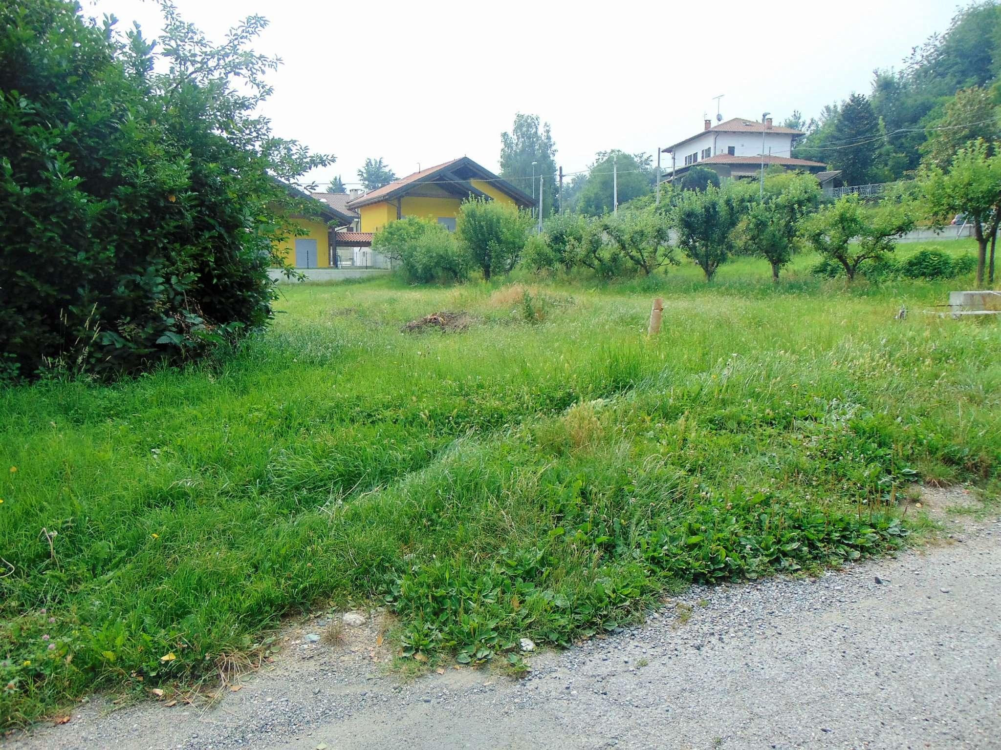 Villa in vendita a Buttigliera Alta, 1 locali, prezzo € 65.000   Cambio Casa.it