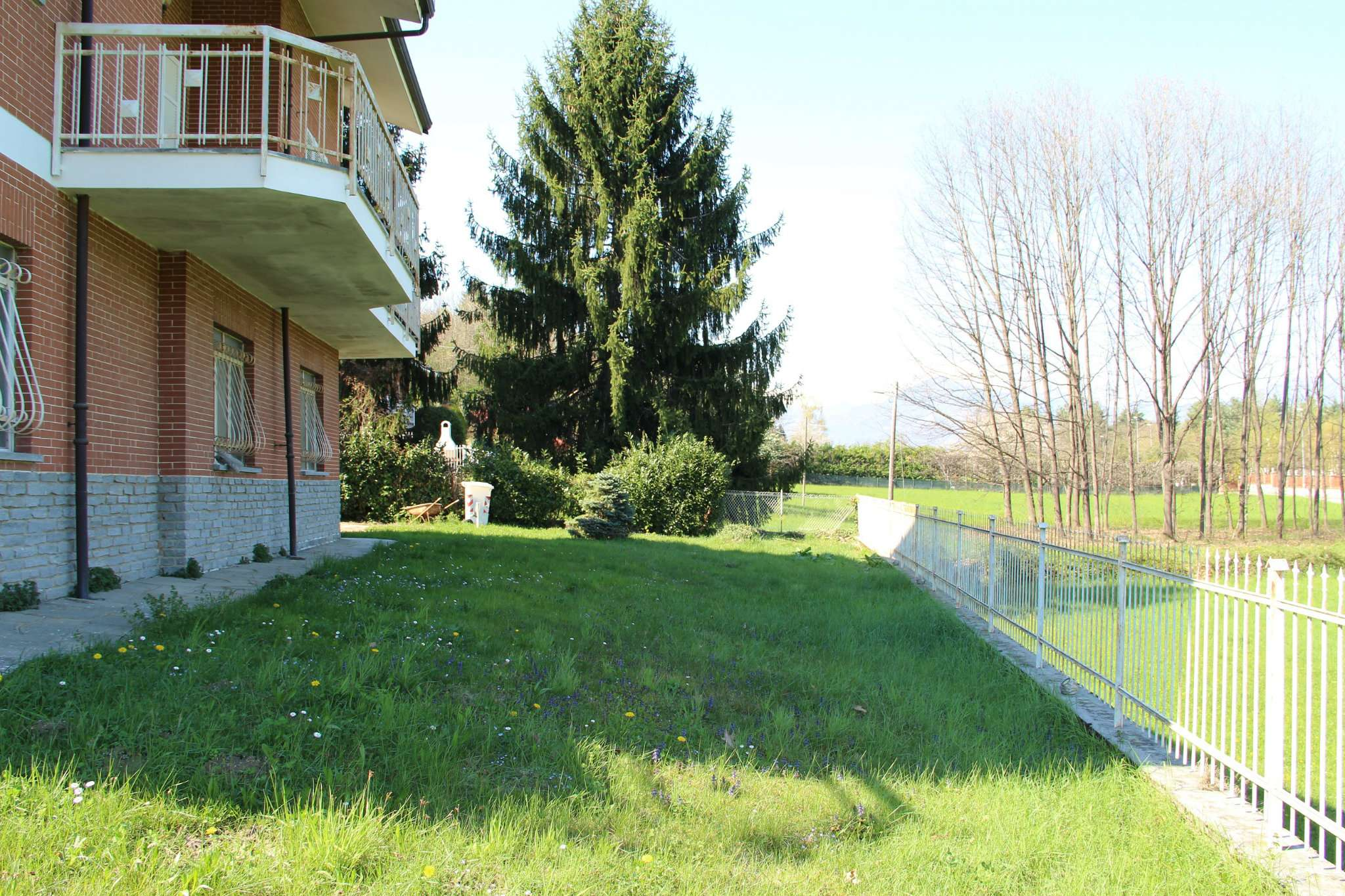 Villa in vendita a Trana, 10 locali, prezzo € 320.000 | Cambio Casa.it
