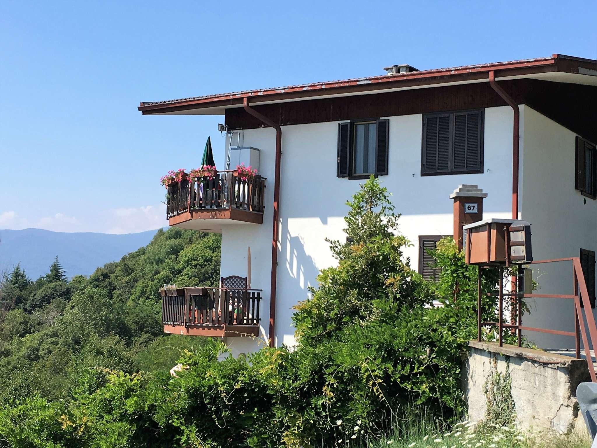 Appartamento in vendita a Villar Dora, 3 locali, prezzo € 98.000 | Cambio Casa.it