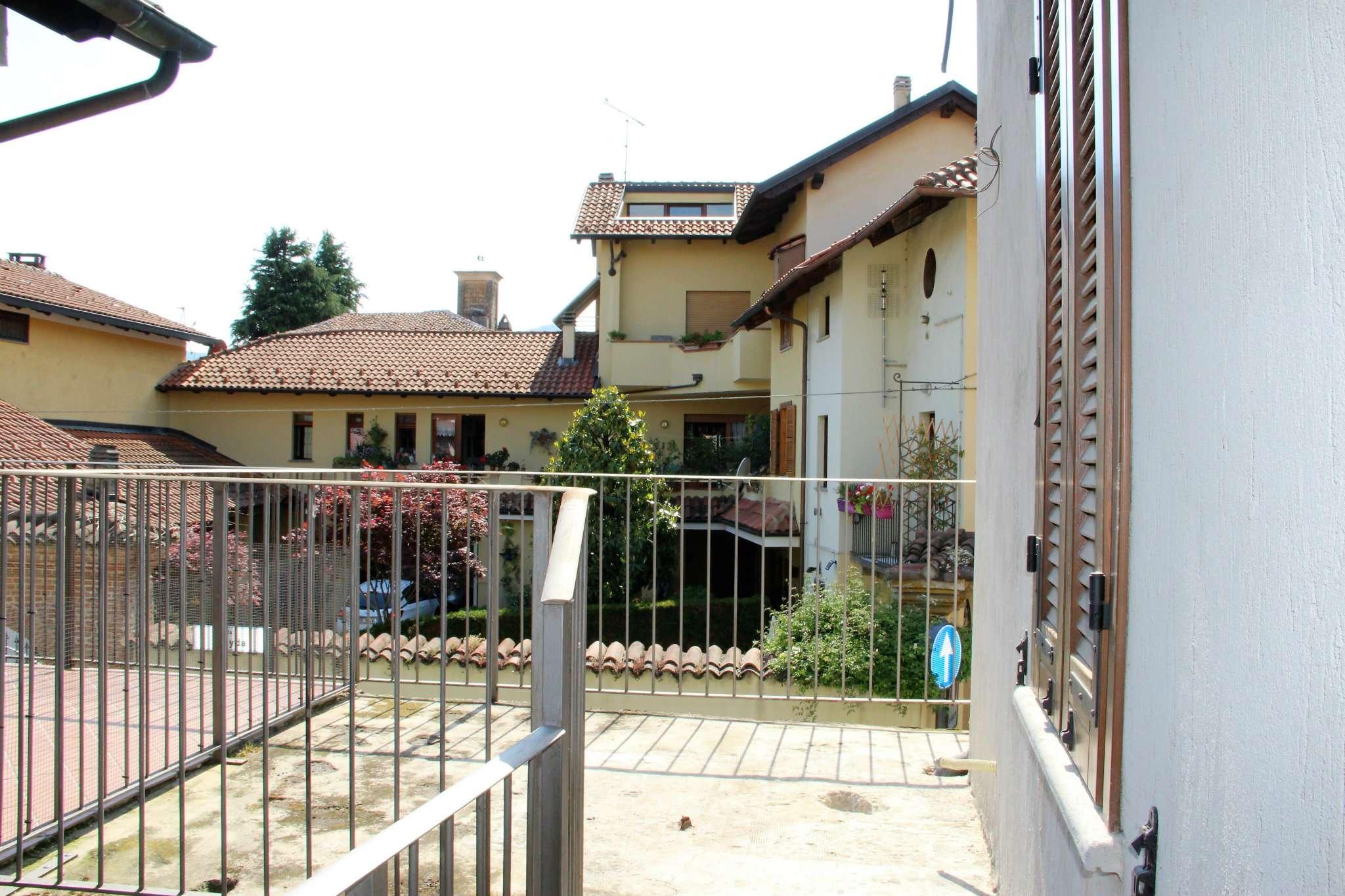 Appartamento in vendita a Villarbasse, 2 locali, prezzo € 175.000 | Cambio Casa.it